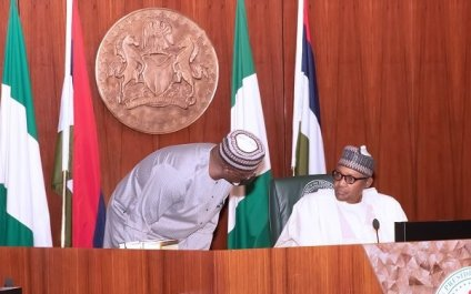 FEC Approved 20 Private Universities