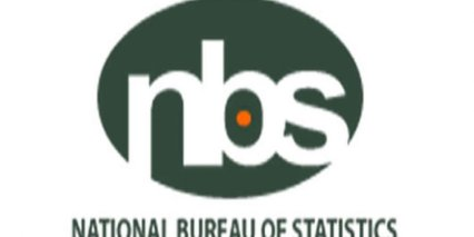 How Food Prices Increased In January - NBS