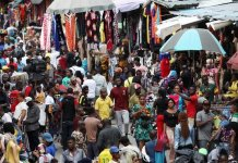 Nigeria exits recession, records 0.11% growth in Q4