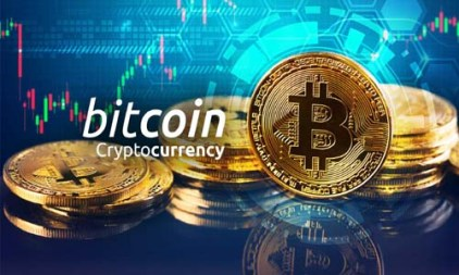 Nigerian Banks Begin Closure Of Cryptocurrency Accounts