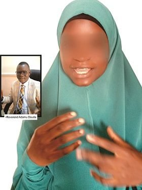 Scarcity Of Husbands For Single Women Hits Gombe State