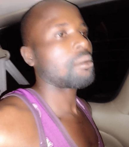 Suspect Arrested In Connection With The Murder Of Woman In Enugu