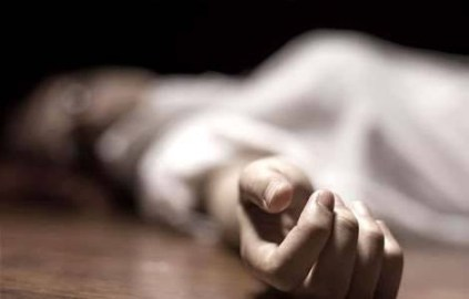 Young Girl Gang-Raped By 4 Boys In Benue