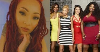'Bad Girls Club' Cast Member Deshayla Harris Shot Dead In Virginia Beach Shootings