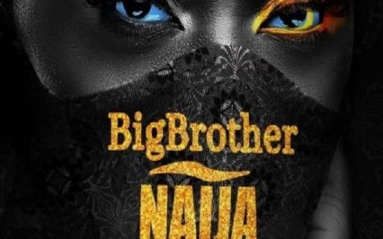 Big Brother Naija Season 6 Returns