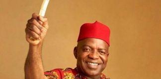Igbo Presidency Won't Solve Nigeria's Problems – Alex Otti