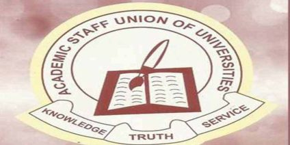 NLC Can't Negotiate On Our Behalf - ASUU