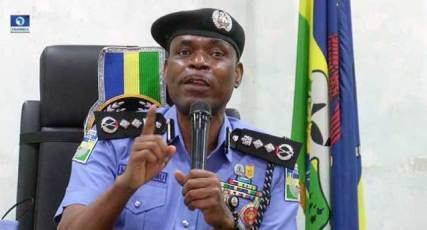 Suit Seeking IGP's Removal Suffers Setback