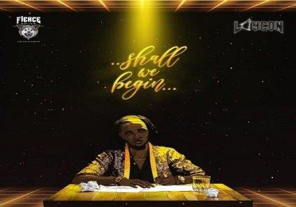BBNaija Winner, Laycon To Launch Debut Album