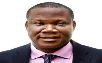 Civil Society Leader, Chukwuma Is Dead!