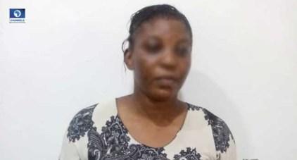 EFCC Arrests Banker For N34m Fraud