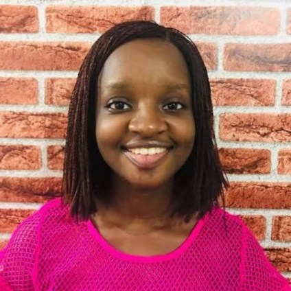Meet Nigerian Teen Who Got 19 Scholarship Offers From US And Canada