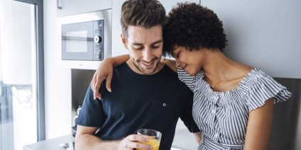 Nine Things To Consider While Searching For Your Complimenting Partner