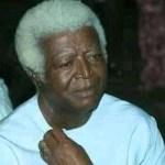 Nollywood Actor Bruno Iwuoha Dies At 68