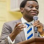 Biography, Family, Education, Children, Net Worth & Ministry Of Pastor Dare Adeboye