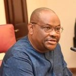 Federal Govt Doesn't Care If Dead Bodies Litter Streets – Gov Wike