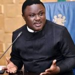 Governors Pressurise Cross River Governor, Ayade To Remain In PDP