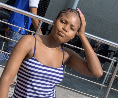Nigerian Lady, Hindy Umoren Who Went Missing After Going For A Job Interview Found Dead