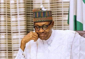 President Buhari Not Against Open Grazing Ban - Presidency