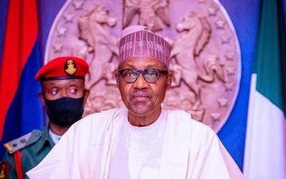 President Buhari Okays Heads Of Agencies Swap Under Humanitarian Ministry