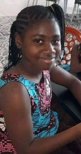 11-year-old girl declared missing in Benue