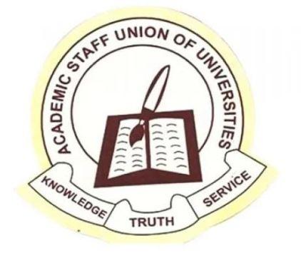 ASUU Threatens Fresh Strike Over Unpaid Salaries