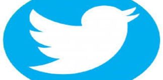 Federal Govt To Meet Foreign Diplomats Over Twitter Ban