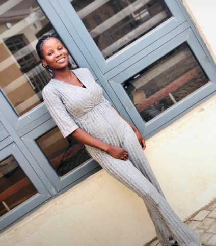 Final Year Ogun Poly Student Slumps, Dies While Taking Her Bath