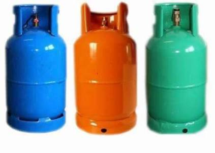 How To Check The Expiry Date Of Your Gas Cylinder To Avoid Explosion