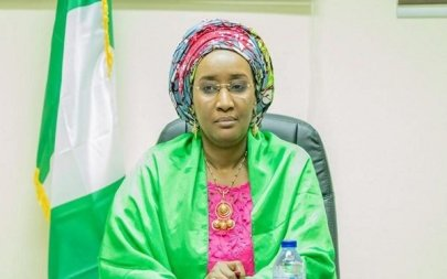 One Million To Receive N5,000 Stipends For Six Months - Federal Govt