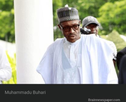 President Buhari Set To Visit Lagos