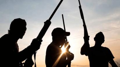Abuja residents in fear