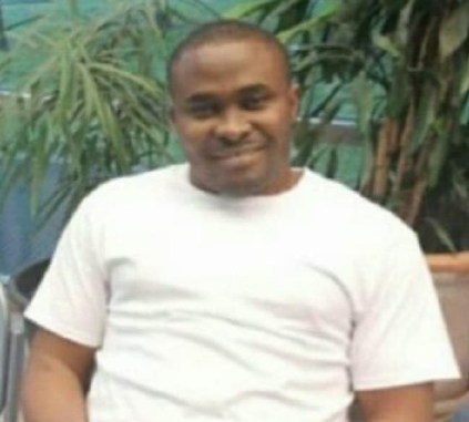 See Photo As A Medical Doctor Is Shot Dead By Suspected Bandits In Niger State