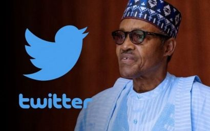Twitter Ban Difficult To Enforce In Nigeria - ICT Experts
