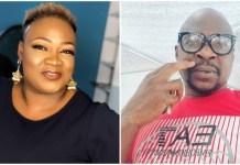 Baba Ijesha wooed me after we met in 2008 – Princess tells court