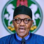 President Buhari To Inaugurate $38.8m Bridge In Cross River