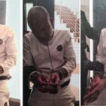 Resumed Nnamdi Kanu Trial Raises Anxiety In Abuja
