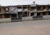 See Photos As Traders Shut Down Popular Aba Market Over Nnamdi Kanu's Trial