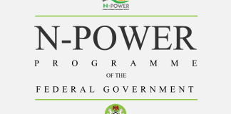 Federal Govt Releases Shortlisted Candidates For N-Power Batch C