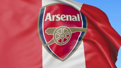 Full List Of 6 Players Arsenal Have Put Up For Sale