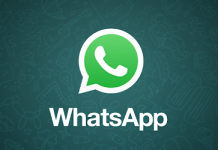 How To Hide Chats In WhatsApp Without Archive