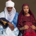 Interesting Things You Need To Know About Buhari's Son, Yusuf Wedding In Kano