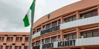 Kaduna Government, Speaker, ACF Condemn Attack On NDA