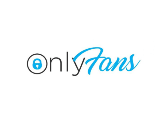 Onlyfans To Ban Adult Content