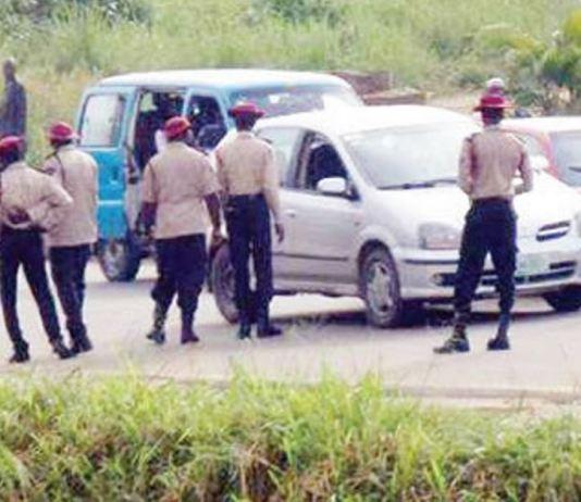 2 Dies In Fatal Crash In Anambra