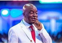Facts You Need To Know About Bishop David Oyedepo @ 67
