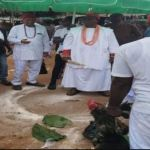 How Delta Monarch's Convoy Survived Cultist Attack - Palace