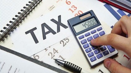How VAT Laws By States Will Boost Revenue - Experts