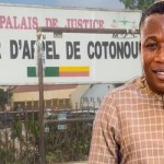 Igboho Against Yoruba Nation Protest, Rally For Now – Lawyer