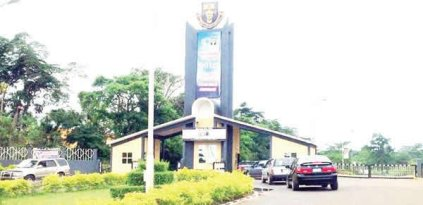 OAU Lecturer Sacked Over Sexual Harassment